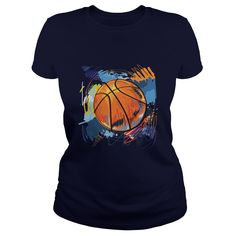 Basketball graffiti art T-Shirts  #gift #ideas #Popular #Everything #Videos #Shop #Animals #pets #Architecture #Art #Cars #motorcycles #Celebrities #DIY #crafts #Design #Education #Entertainment #Food #drink #Gardening #Geek #Hair #beauty #Health #fitness #History #Holidays #events #Home decor #Humor #Illustrations #posters #Kids #parenting #Men #Outdoors #Photography #Products #Quotes #Science #nature #Sports #Tattoos #Technology #Travel #Weddings #Women