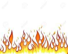 Illustration of Inferno fire vector background for design use vector art, clipart and stock vectors. Drawing Flames, Fire Drawing, Wall Drawing, Graffiti Drawing, Graffiti Lettering, Graffiti Art, Fire Painting, Fabric Painting, Fire Sketch