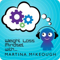 Free printable weight loss tracking graphs picture 7