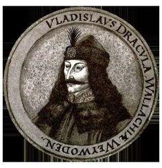"""Cum arata Vlad Tepes in realitate? Vezi aici mai multe """"poze"""" din """"presa"""" vremii:"""