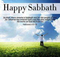 Strongs G4520 σαββατισμός sabbatismos Thayer Definition: 1) a keeping sabbath 2) the blessed rest from toils and troubles looked for in the age to come by the true worshippers of God and true Christians