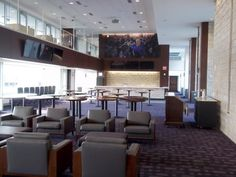 First look: K-State's Bill Snyder Family Stadium expansion
