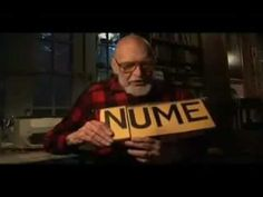 102 year old man creatively critiques English Spelling. Usually, complaints about the inconsistencies of English spelling are cliche and uncreative. But this friendly rant from a very old man is pretty crafty (especially at the end)…