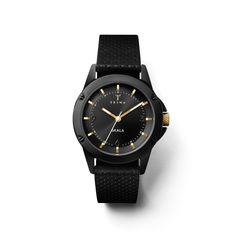 Midnight Skala  from Women's Watches in Skala