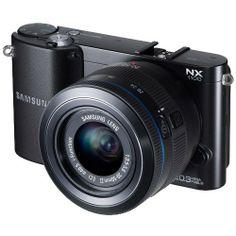 Samsung NX1100 Smart Wi-Fi Digital Camera Body & 20-50mm Lens + 8GB SDHC Memory Card - http://dslrcameras.dealsforblackfriday.com/723/samsung-nx1100-smart-wi-fi-digital-camera-body-20-50mm-lens-8gb-sdhc-memory-card.html