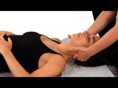 How to Give a Shiatsu Neck Massage | Come to Fulcher's Therapeutic Massage in Imlay City, MI and Lapeer, MI for all of your massage needs! Call (810) 724-0996 or (810) 664-8852 respectively for more information or visit our website lapeermassage.com!