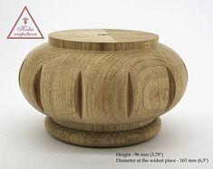 Farmhouse table leg Furniture leg wood Turned wooden leg | Etsy Coffee Table Legs Wood, Farmhouse Table Legs, Wood Table, Wood Furniture Legs, Wood Beds, Wood Sofa, Furniture Design, Bed Legs, Sofa Legs