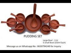 mittikalaa Products - YouTube Measuring Spoons, Pots, Clay, Make It Yourself, Youtube, Products, Clays, Youtubers, Cookware