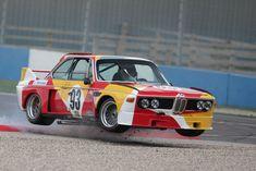 70s motorsport  Google Search