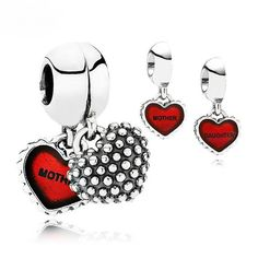 Buy Pandora Silver Mother And Son Heart Blue Enamel Charm Cheap To Buy from Reliable Pandora Silver Mother And Son Heart Blue Enamel Charm Cheap To Buy suppliers.Find Quality Pandora Silver Mother And Son Heart Blue Enamel Charms Pandora, Pandora Uk, Cheap Pandora, Pandora Necklace, Pandora Beads, Pandora Bracelets, Pandora Jewelry, Pandora Outlet, Bracelet Charms