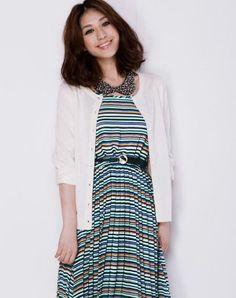 EUROMODA® ワンピース シフォン お買得品 レディース キャミ 全3カラー 人気のプリーツデザインや丈感等のディテールが女子らしさをたっぷりとアピールしてくれて◎デート等の特別なシーンにもピッタリな一品。 http://www.cithy.jp/euromoda-cute-chiffon-women-one-piece-dress-3colors-w09d80025a.html