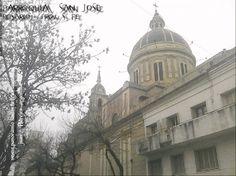 Foto de Sts. Oratorios - Google Fotos