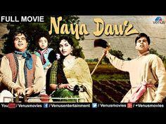 Watch Naya Daur | Hindi Movies Full Movie | Dilip Kumar Movies | Vyjayanthimala | Bollywood Classic Movies watch on  https://www.free123movies.net/watch-naya-daur-hindi-movies-full-movie-dilip-kumar-movies-vyjayanthimala-bollywood-classic-movies/