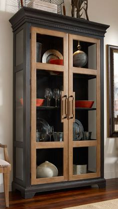 43 Best Kincaid Furniture Collection Images In 2018 Kincaid
