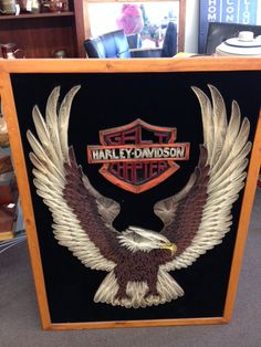 This is a very unique collectors item - now in our #owensound store #consignment #antiques #homedecor #giftideas