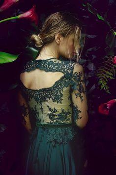 Tops, Women, Fashion, Moda, Fashion Styles, Fashion Illustrations, Woman