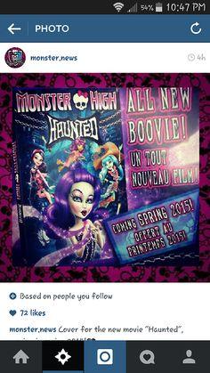 230 Best Monster High Images In 2018 Monster High Monster High