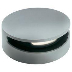 Philips Ledino LED Sockelleuchte Wegeleuchte Aussenleuchte
