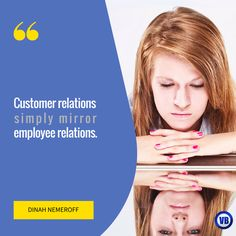 #Quote #HR #Employees