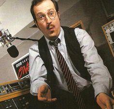Steve Write in the afternoon, fantastic show. Capital Radio, 1970s Childhood, Fantastic Show, Bbc Radio 1, Vintage Tv, Tarot Cards, Radios, 50th, Nostalgia