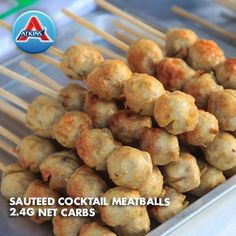 From The New Atkins For a New You Cookbook — a delicious Mediterranean-flavored appetizer or snack good for Phases 2-4.
