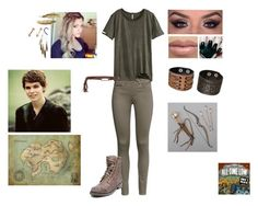 Read Capítulo 7 from the story My Lost Girl by JustABadAssUnicorn (*Vomits*) with 841 reads. Disney Bound Outfits Casual, Disney Themed Outfits, Cute Outfits, Girl Outfits, Peter Pan Outfit, Fandom Outfits, Lost Girl, Summer Fashion Outfits, Girl Fashion