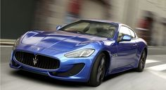 Maserati USA Price | Maserati Car Reviews
