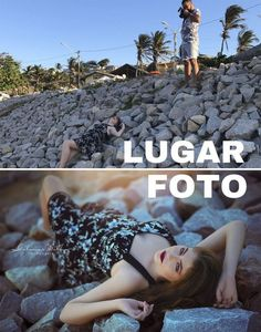 Photographer Gilmar Silva Exposes The Not So Glamorous Side Of Photography In Revealing Photos – Design You Trust Photography Lessons, Artistic Photography, Girl Photography, Photography Tutorials, Creative Photography, Digital Photography, Amazing Photography, Yellow Photography, Photography Composition