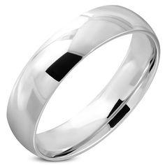 Comfort Sormus STS873 65mm miesten sormus, miesten terässormus, terässormus netistä Wedding Ring Bands, Stainless Steel, Engagement Rings, Bracelet, Model, Jewelry, Bridal Rings, Engagements, Color