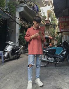 Save = Follow Bắp Cải Style Ulzzang, Ulzzang Boy, Hot Boys, Nice Body, Boy Or Girl, Street Wear, Boyfriend, Hipster, Fashion Outfits
