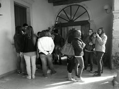 Studenti dell'istituto Minghetti di Legnago - laurea in utopia Verona, Selfie, Mirror, Mirrors, Selfies