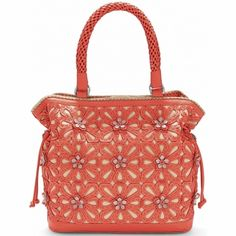 Lotus Medium Soft Tote  available at #Brighton. Would like it in this color too!!
