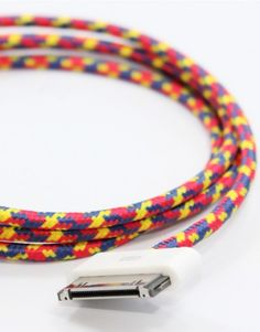 Eastern Collective 30 Pin Collective Cable