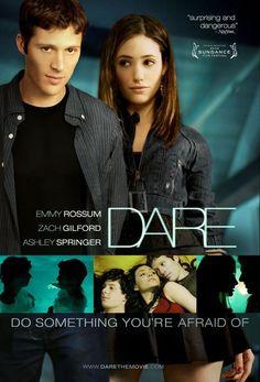 Watch Dare Full Movie Online