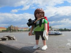 playmobil Tim - Google 搜尋