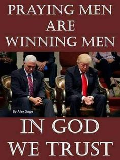 May God Bless Them and America! Keep America great again, vote TRUMP Trump Is My President, Vote Trump, Vice President, Malania Trump, Trump Wins, Pray For America, God Bless America, Donald Trump, Political Quotes