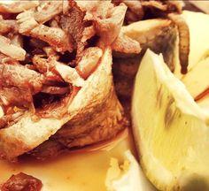 FOOD IMAGES for ekuchareczka.pl/ śledź po kaszubsku