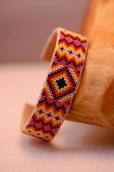 Bracelets Native American Jewelry | Bracelets Unique Native American Jewelry
