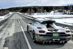 auerr:   via Top Gear