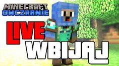 owczarnie minecraft Minecraft, Mario, Games, Fictional Characters, Gaming, Fantasy Characters, Plays, Game, Toys