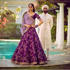 Sabyasachi Designer mulbury silk Bollywood Party wear stylish Lehenga Choli for uk Wedding Diva Online Boutique shopping Lehenga Wedding, Party Wear Lehenga, Party Dress, Punjabi Wedding, Silk Lehenga, Anarkali, Heavy Lehenga, Ghagra Choli, Indian Lehenga