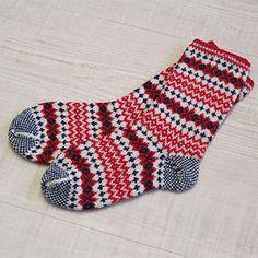 e1e1756d7575 19 件のおすすめ画像(ボード「クリスマス」) | Christmas crafts ...