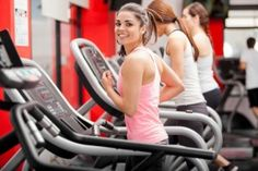 Researchers found that poor fitness levels in early adulthood are linked with future death and #cardiovasculardisease. #healthnews #news