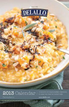 Pesto Pasta Recipe ~ Healthy Pasta Recipe | A Spicy Perspective
