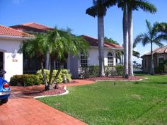 Beautiful Lakefront HOme with adjacent lakefront lot
