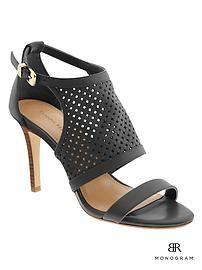 Blayne Sandal