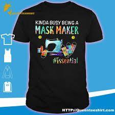 T Shirt Creator Cheap Custom T Shirt Design Maker T Shirt Design Maker Custom Tshirt Design Shirts