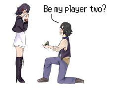 Siiiiiiiiiiiiiim , mas nesse jogo eu vou ganhar!