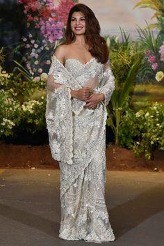 Sonam Kapoor, Deepika Padukone, Indian Celebrities, Bollywood Celebrities, Bollywood Fashion, Latest Saree Blouse, Saree Blouse Designs, Party Wear Dresses, Party Wear Sarees