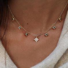 Luna Skye Jewelry